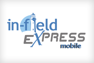 In-Field Express